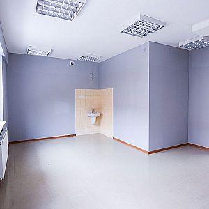 Lublin Lokal Sprzedaż Za Cenę 359 000 Zł Biuro Nieruchomości Kwadrat